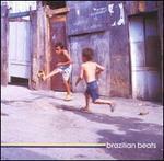 Brazilian Beats [Mr. Bongo]