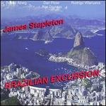 Brazilian Excursion