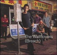 Breach [Bonus Disc] - The Wallflowers
