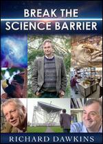 Break the Science Barrier