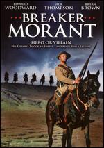 Breaker Morant [WS] - Bruce Beresford