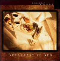 Breakfast in Bed [Unison] - Various Artists