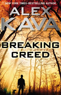 Breaking Creed - Kava, Alex