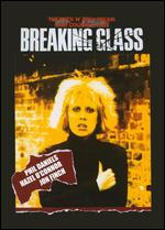Breaking Glass - Brian Gibson