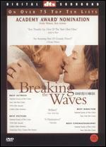 Breaking the Waves [Uncut Version]