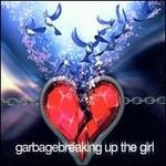 Breaking Up the Girl, Pt. 2
