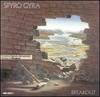 Breakout - Spyro Gyra
