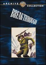 Breakthrough - Lewis Seiler