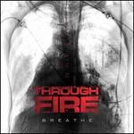 Breathe [Deluxe] [White Vinyl]