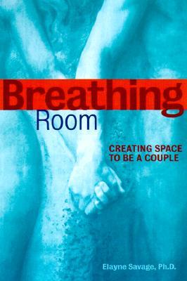 Breathing Room - Savage, Elayne