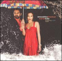 Breathing Under Water - Anoushka Shankar and Karsh Kale