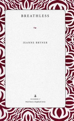 Breathless - Bryner, Jeanne