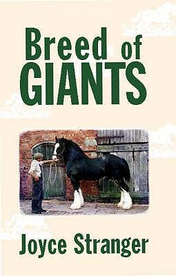 Breed of Giants - Stranger, Joyce
