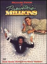 Brewster's Millions [WS]