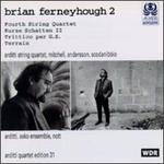 Brian Ferneyhough 2