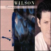 Brian Wilson [Expanded Edition] - Brian Wilson