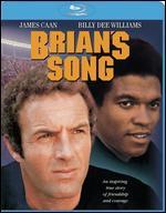 Brian's Song [Blu-ray] - Buzz Kulik