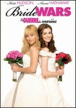 Bride Wars [French]