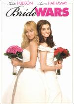 Bride Wars - Gary Winick