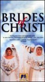 Brides of Christ [Convent Sisters] [2 Discs]