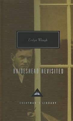 Brideshead Revisited - Waugh, Evelyn, and Kermode, Frank (Introduction by)