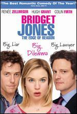 Bridget Jones: The Edge of Reason - Beeban Kidron