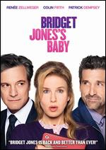Bridget Jones's Baby - Sharon Maguire