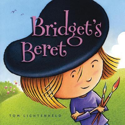 Bridget's Beret -