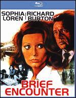 Brief Encounter [Blu-ray] - Alan Bridges