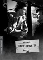Brief Encounter [Criterion Collection]
