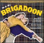 Brigadoon [Original Soundtrack] [Rhino Bonus Tracks]