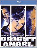 Bright Angel [Blu-ray
