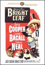 Bright Leaf - Michael Curtiz