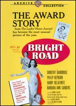 Bright Road - Gerald Mayer