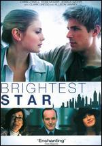 Brightest Star - Maggie Kiley