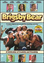 Brigsby Bear - Dave McCary