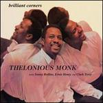 Brilliant Corners [Bonus Tracks]