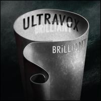 Brilliant - Ultravox