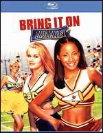Bring It On Again [Blu-ray]