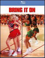 Bring It On [Blu-ray] - Peyton Reed