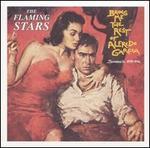 Bring Me the Rest of Alfredo Garcia (Singles 1995-1996