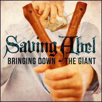 Bringing Down the Giant - Saving Abel