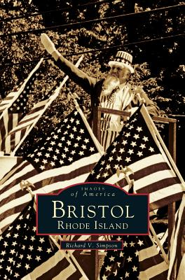 Bristol, Rhode Island - Simpson, Richard V