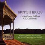 British Brass