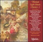 British Light Music Classics, Vol. 2