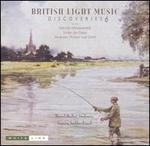 British Light Music, Vol. 6: Discoveries