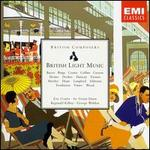British Light Music