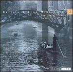 British String Miniatures, Vol. 2 - Abigail Young (violin); Helen Kamminga (viola); James Potter (cello); Richard Friedman (violin); Royal Ballet Sinfonia;...