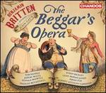 Britten: The Beggar's Opera