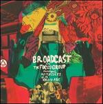 Broadcast and the Focus Group: Investigate Witch Cults of the Radio Age [EP]